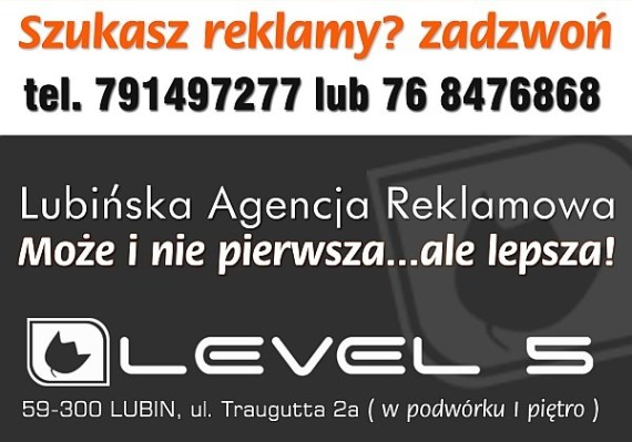 agencja_reklamowa_legnica_marketingowa_lubin_jawor_chojnow_polkowice_scinawa