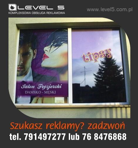 aplikacja_folii_lubin_naklejanie_naklejek_polkowice_nalepek_legnica_reklam_glogow