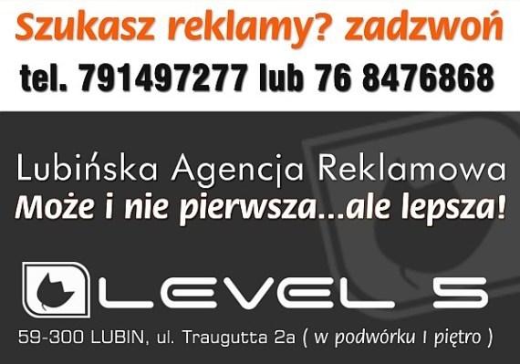 biuro_reklamy_legnica_centrum_jawor_lubin_polkowice_chojnow_glogow_scinawa_doradztwo_reklamowe