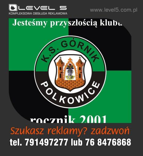 drukowanie_flag_lubin_reklamowych_polkowice_firmowych_legnica_sportowych_glogow