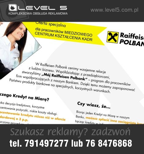 drukowanie_plakatow_lubin_legnica_polkowice_glogow