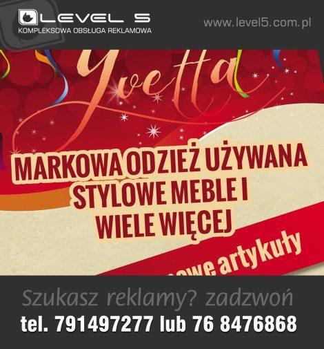 drukowanie_plakatow_w_lubinie_polkowicach_legnicy