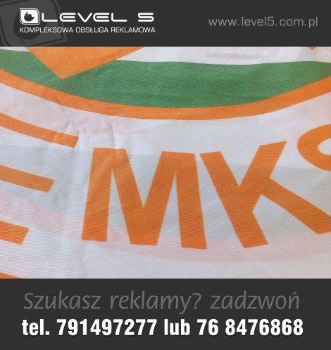 flagi_reklamowe_firmowe_lubin_polkowice_legnica_glogow