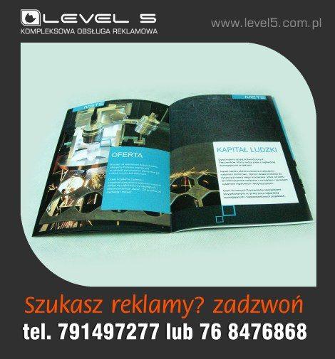 katalogi_reklamowe_lubin_foldery_polkowice_promocyjne_glogow_informacyjne_legnica