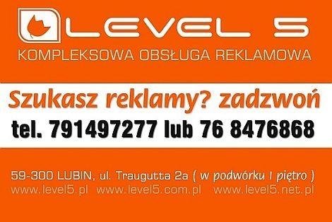 nosniki_reklamy_lubin-polkowice-legnica-glogow-systemy_reklamowe-reklama-reklamy-uslugi_reklamowe-producent_reklamy