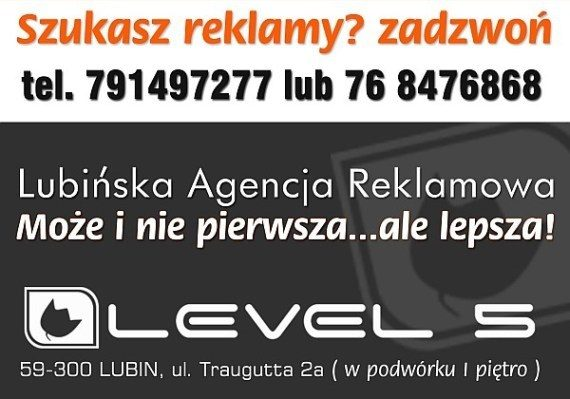 obsluga_reklamowa_legnica_marketingowa_lubin_jawor_chojnow_scinawa_polkowice_glogow_pracownia