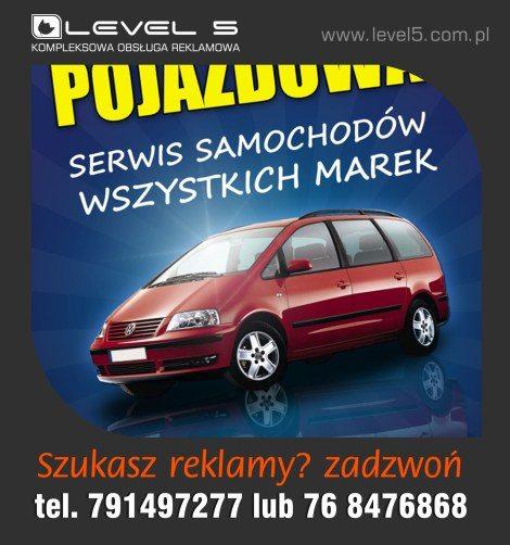 producent_reklamy_lubin_polkowice_legnica_glogow_pracownia_studio