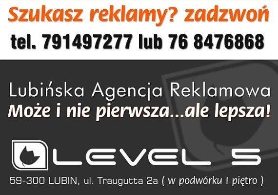 produkcja_reklam_legnica_lubin_jawor_scinawa_chojnow_chocianow_polkowice_glogow