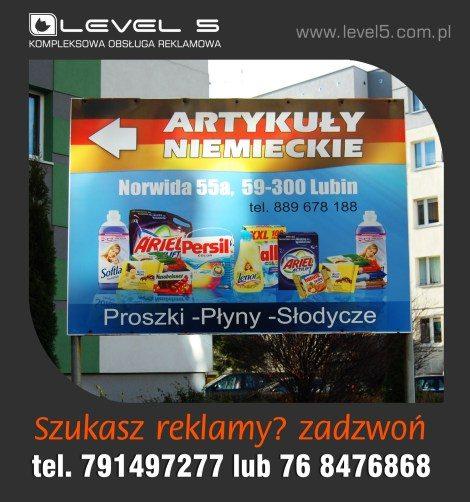 tablice_pcv_lubin_znadrukiem_polkowice_uv_legnica_glogow_chojnow_chocianow_scinawa