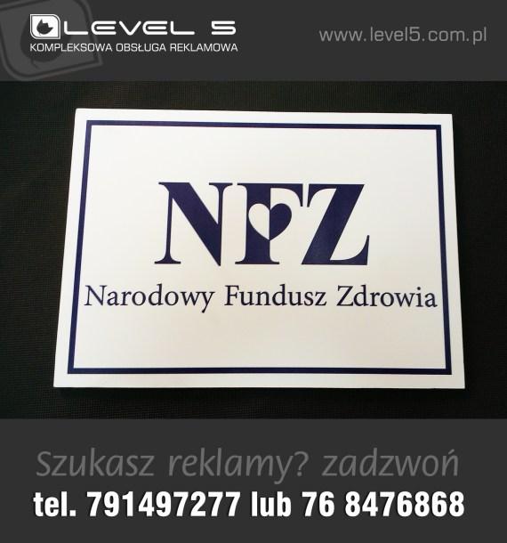 tablice_pcv_plansze_reklamowe_lubin_polkowice_legnica