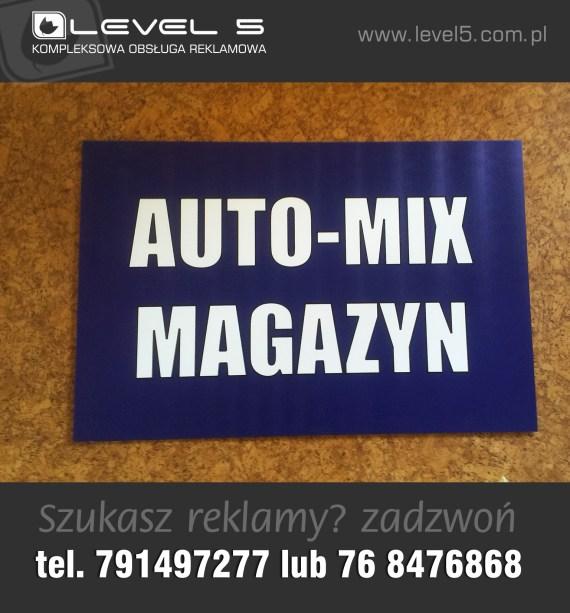 tabliczki_informacyjne_lubin_plansze_reklamowe_polkowice_legnica_glogow