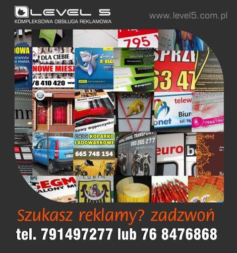 uslugi_reklamowe_lubin_legnica_polkowice_glogow_marketingowe