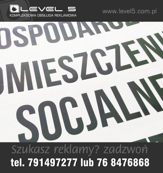 wycinanie_reklam_z_folii_lubin_polkowice_legnica