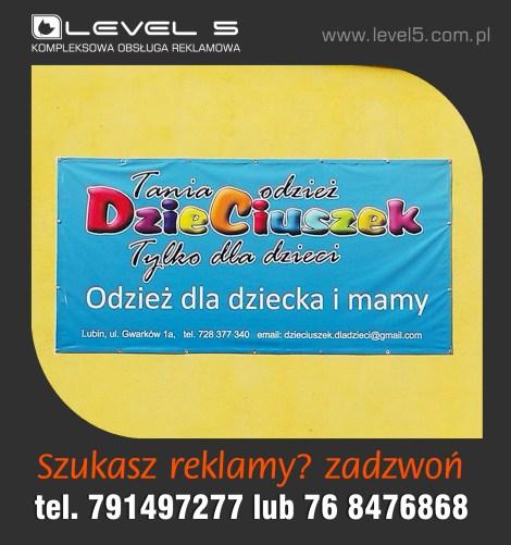 banery_reklamowe_lubin_tanie_polkowice_kto_drukuje_glogow_legnica