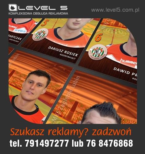 drukarnia_lubin_tania_polkowice_dobra_legnica_glogow