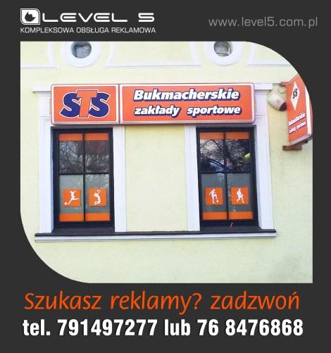 kompleksowa_obsluga_reklamowa_lubin_polkowice_glogow_legnica_pelna_kompletna
