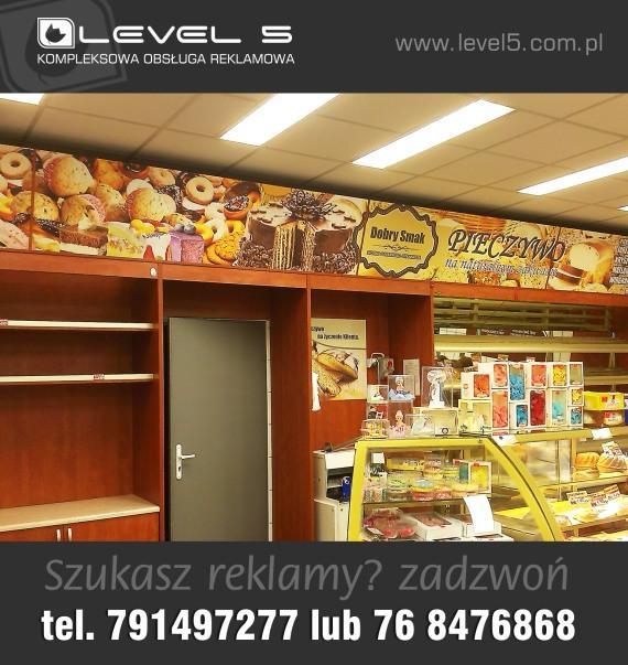oznakowanie_sklepow_firm_lokali_branding_lubin_polkowice_legnica_jawor_chojnow_chocianow_glogow