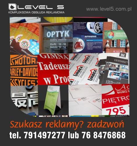 produkcja_reklam_lubin_polkowice_tablic_legnica_szyldow_glogow_nosnikow_reklam
