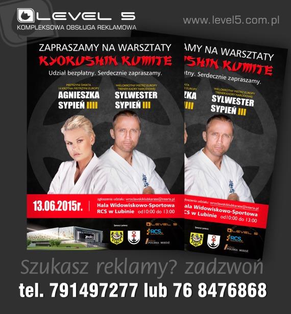 projektowanie_drukowanie_plakatow_lubin_polkwice_legnica_glogow_jawor_chojnow