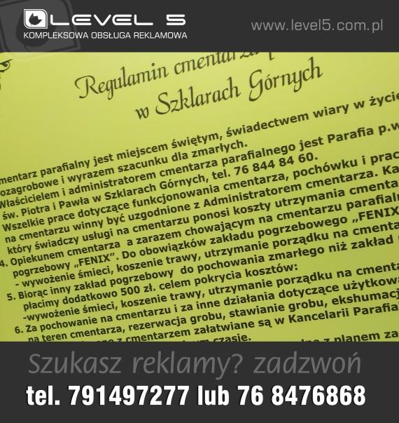 regulaminy_pcv_plexi_uv_lubin_polkowice_legnica_glogow_tablice