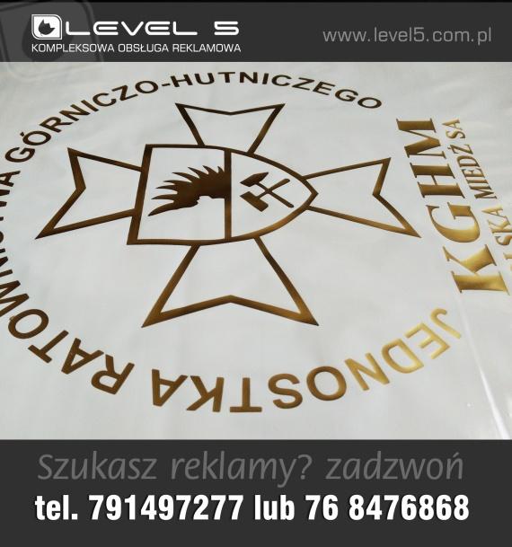 reklamowki_lubin_torby_polkowice_legnica_glogw_chojnow_tanie_tanio_reklamowe_nadruki_sitodruk