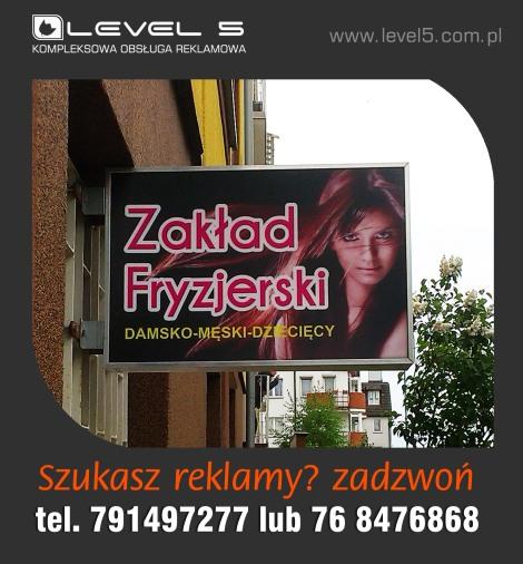 reklamy_swietlne_lubin_kasetony_reklamowe_polkowice_legnica_glogow