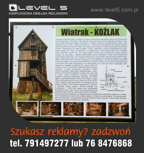 tablice_plansze_informacyjne_lubin_reklamowe_glogow_polkowice_legnica_szyldy