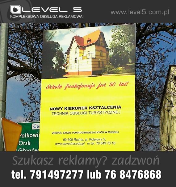 tablice_plansze_informacyjne_reklamowe_lubin_polkowice_legnica_glogow_chojnow_chocianow