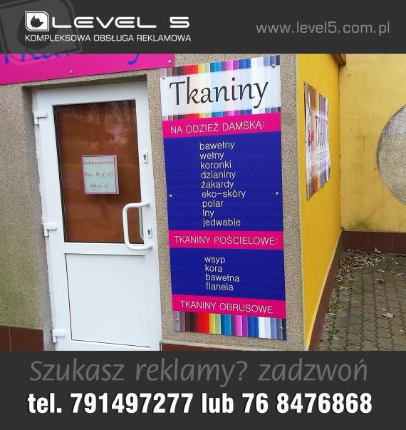 tablice_reklamowe_lubin