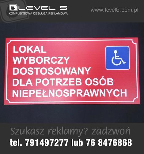 tablice_z_nadrukiem_uv_lubin_polkowice_legnica_glogow