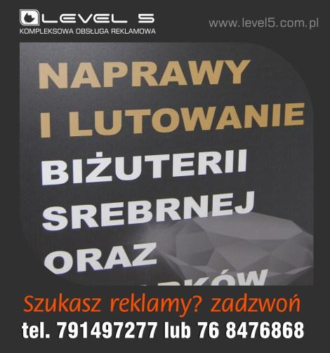 tanie_tablice_reklamowe_lubin_plansze_glogow_tabliczki_polkowice_szyldy_legnica_znadrukiem_uv