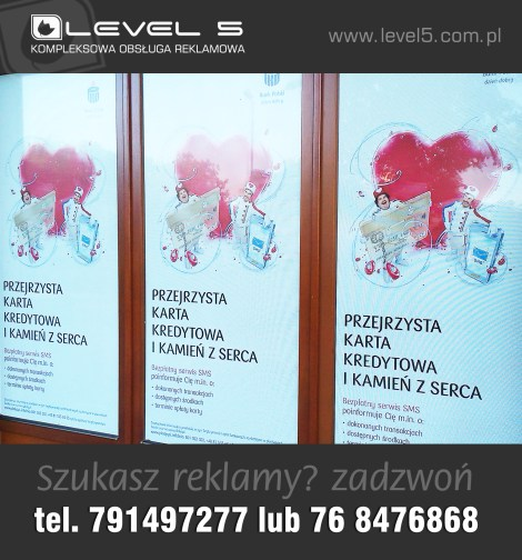 wyklejanie_witryn_lubin_szyb_sklepowych_polkowice_legnica_reklama_glogow