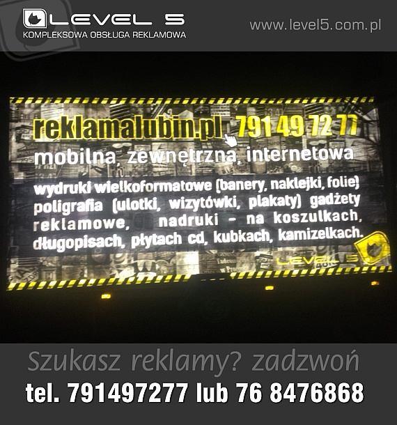 banery-odblaskowe-lubin-frontlit-polkowice-chojnow-chocianow-scinawa-jawor-boleslawiec