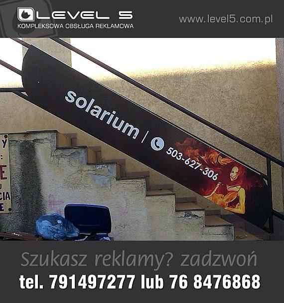produkcja-reklam-lubin-producent-reklamy-polkowice-chojnow-chocianow-scinawa-jawor