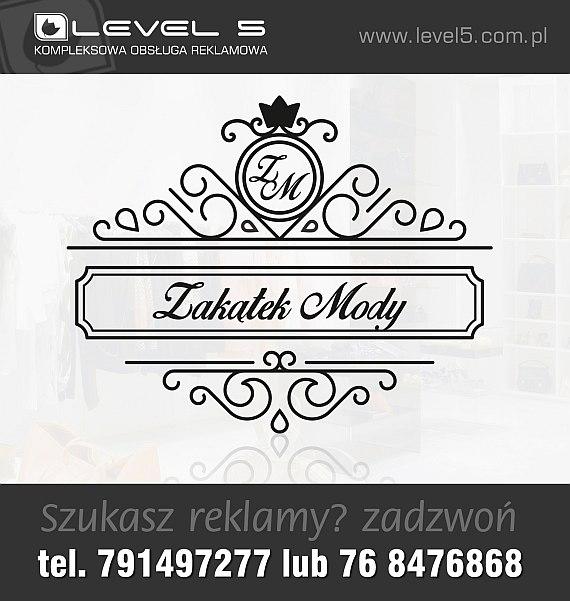 projektowanie-logo-lubin-legnica-polkowice,glogow,scinawa-boleslawiec-zgorzelec