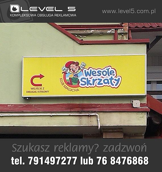 reklama-swietlna-lubin-kasetony-reklamowe-polkowice-jawor-legnica-glogow-scinawa