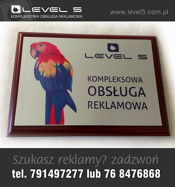 tablice-pamiatkowe-podziekowania-lubin-legnica-polkowice-glogow-chojnow-chocianow-scinawa-boleslawiec
