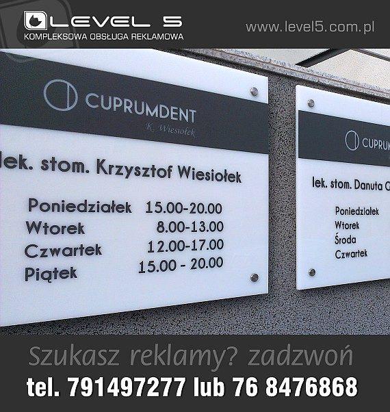 tablice-plansze-szyldy_lubin-legnica-polkowice-glogow-jawor-chojnow-chocianow-scinawa