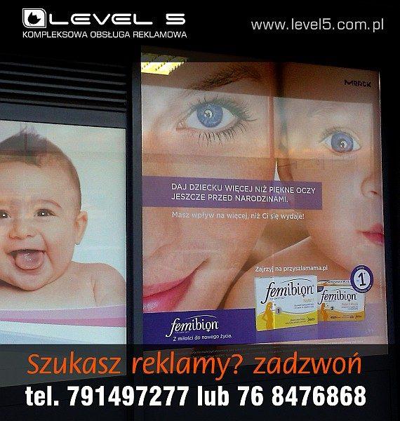 wyklejanie-reklam-aplikacja-folii-lubin-polkowice-glogow-chojnow-chocianow